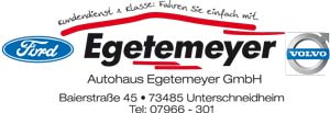logo_egetemeyer [logo_egetemeyer.jpg,12 KB]